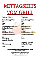 Grill hits.png