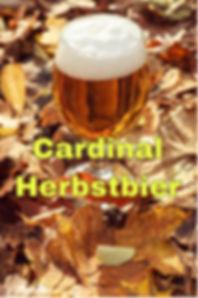 herbst-bier-wald-bilder_csp41783987.jpg