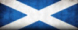 schottland-flagge.jpg