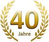 40 Jahre Henz