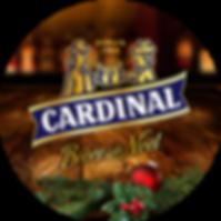 layout-content-biere-cardinalbieredenoel