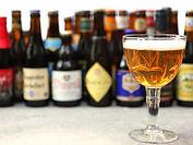 tip-belgisches-bier-kreative-braukunst.j