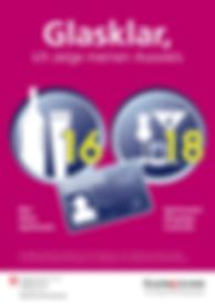 800px-D+Alkoholkampagne_A4_Plakat_Jugend