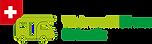 WohnmobilDinner_Schweiz_Logo.png