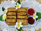 knusprige-thailaendische-fruehlingsrolle