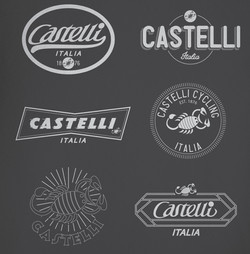 Castelli America