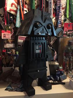 """24"""" Darth Vader"""