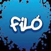 Fíló logo.png