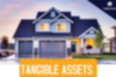 Tangible Assets (front).jpg