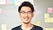 DSC_0339_岡島.jpg