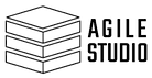 AgileStudio_logo_standard2.png