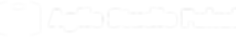 ASF_logo_line.png