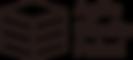 ASF_logo_3step.png