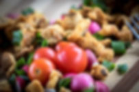 Enjoy_Local_Food2.jpg