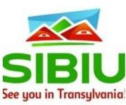 Sibiu Logo.jpg