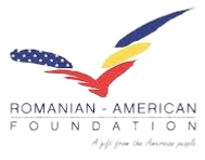 Romanian-American%20Foundation%20Logo_ed