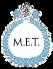 MET%20Foundation%20Logo_edited.png