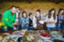 Enjoy_Local_Food1.jpg