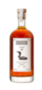 Himbrimi-Product-photo-clean-Old-Tom.jpg