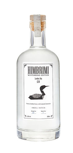 Himbrimi-Product-photo-clean-Winterbird.