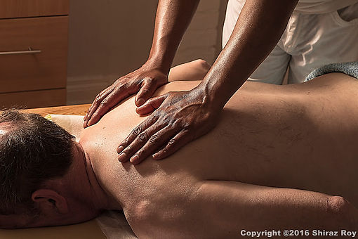 Copy-of-Tri-Asian-Massage-01.jpg