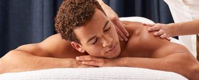 My Popular Massage Treatment