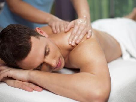 Massage Factors
