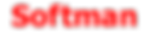 Softman Logo