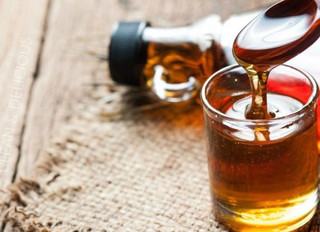 Maple Syrup: Are you eating the real deal?