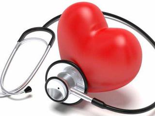 Cholesterol: A Biological Necessity