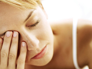 DOs and DON'Ts in Recovering from Chronic Fatigue Syndrome/Adrenal Fatigue