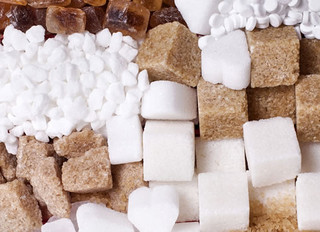 What are sweeteners?
