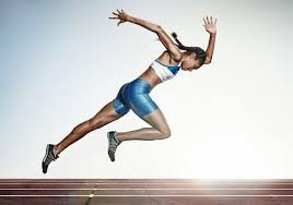 Top 10 Tips for Athletes