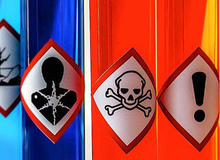 Chemical Toxicity - What you need to know