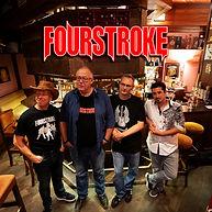 Fourstroke Band 2021.jpg