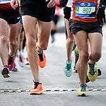 Running start.jpg