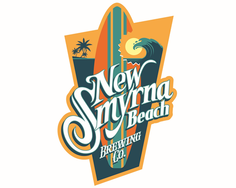 New Smyrna Beach Brewing Co