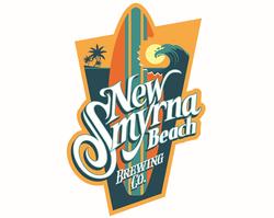 New Smyrna Beach Brewing Co