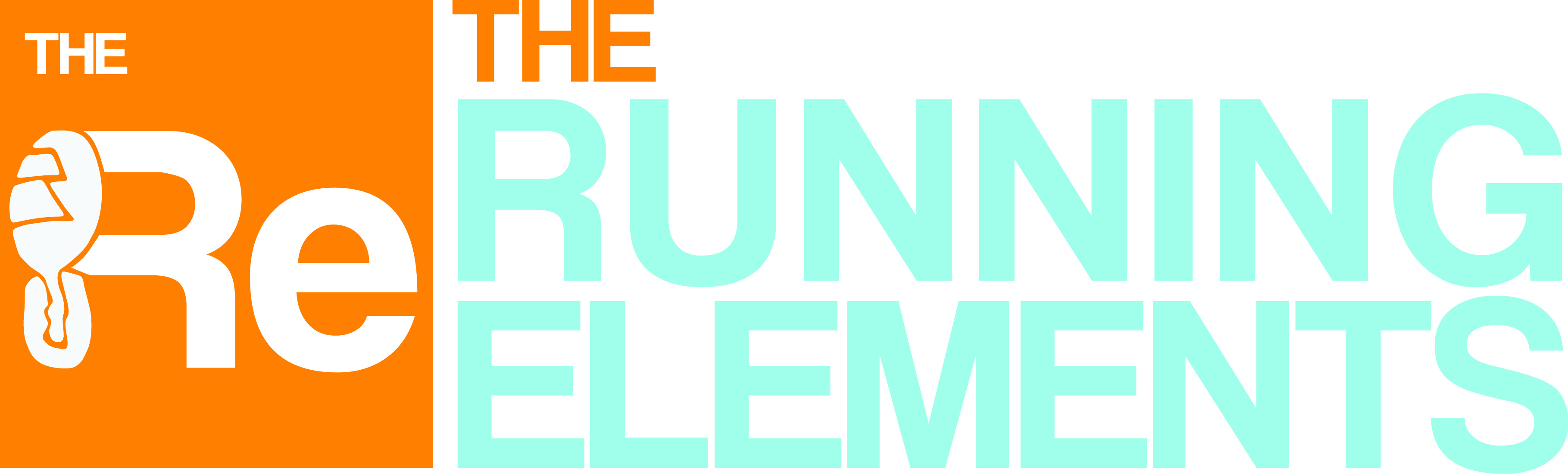 The Running Element