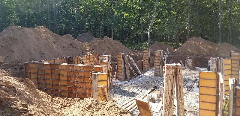 Steen Construction Project 1 07