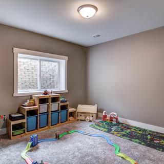 12 - Lower Level Bedroom - 1-1.jpg