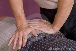 Lindsley Patient Treatment