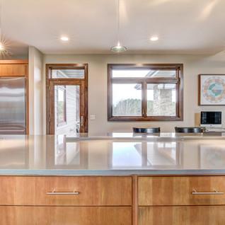 03 - Kitchen-06.jpg