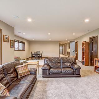 13 - Lower Living Room-2.jpg