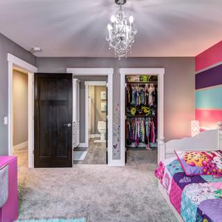 11 - Upper Level Bedroom - 3-4.jpg