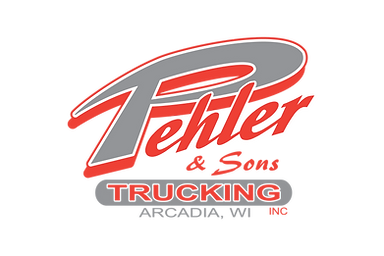 Pehler & Sons Trucking, INC