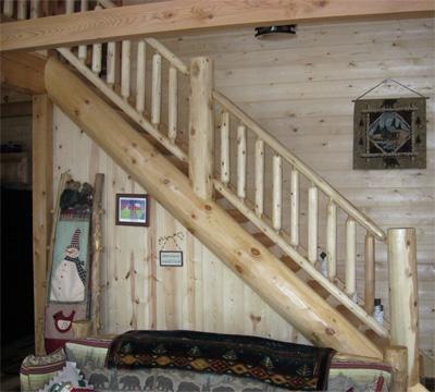stairs8-10www.jpg
