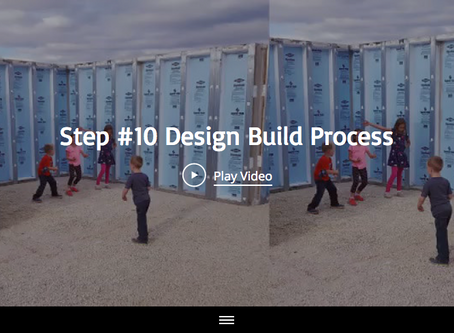 Step #10 Of The 13 Design-Build Process Steps With Maplewood Custom Homes