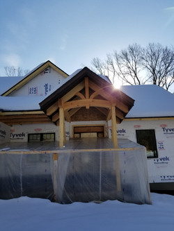 Steen Construction Project 1 42