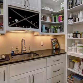 03 - Kitchen-02.jpg